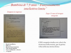 forum latin ITALIANO6