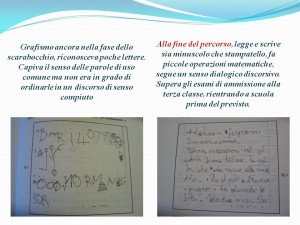 forum latin ITALIANO7